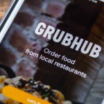 GrubHub Ruling Good News for All Businesses Using Contractors