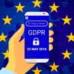 What is GDPR and How Can it Impact Your Business?