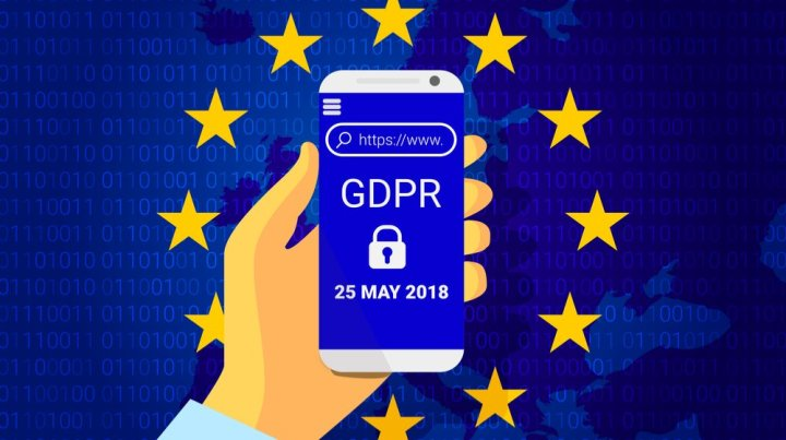 Many Companies Remain Unready for GDPR