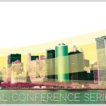 Virtual Conference Brings Experts in Growth, Management, Marketing Together for Your Business