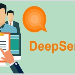 DeepSense Uses AI to Evaluate Your Next Hire