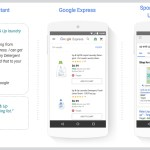 Google Launches Shopping Actions Tool To Increase Sales for Online Retailers