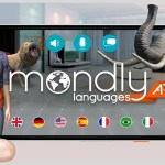 Mondly AR Tool Makes it Easier to Learn Other Languages for Business
