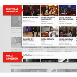 The New YouTube Studio Offers More Insight for Your Small Business Channel