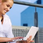 Have Remote Workers? See the Best 7 Remote Access Software Solutions for Your Small Business