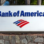 Latest Bank of America Offering Has Rewards and Benefits for Small Business Owners
