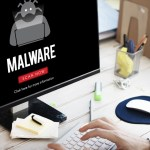 5 Best Anti-Malware Software Choices for Small Businesses