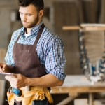 Charging Hourly Rates Vs. Giving an Estimate: What Should Your Handyman Business Do?