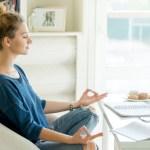 Best 10 Meditation Apps for Stressed Out Entrepreneurs