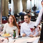 Report Reveals the Costs of Starting a Restaurant