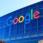 In the News: More Tech Advances from Google, Salesfloor Target Small Businesses