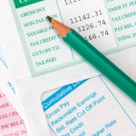 10 Places to Get Payroll Services and More for Your Small Business
