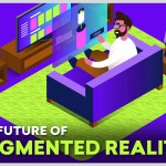Augmented Reality Will Bring Revenue Boost for Small Businesses, Data Says (INFOGRAPHIC)