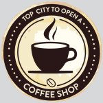 Best 50 Cities to Open a Coffee Shop in the United States
