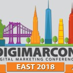 Digital Marketing Conference Comes in May to New York City