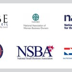 Small Business & Entrepreneurship Council Leads New Small Business Roundtable Coalition
