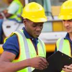 South Leads the Nation in Small Business Job Creation for the Construction Industry