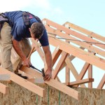 10 Ways the Cloud Gives Home Improvement Contractors the Edge