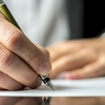 10 Reasons Writing Things Down Leads to Small Business Success