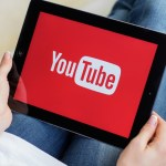 YouTube Addresses Monetization Gripes, Is Your Small Business Effected?