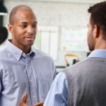 Take Advantage of Sales Small Talk, Read These 5 Tips