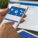 Facebook Introduces Prime Time Anytime Offering Businesses More Training – Free