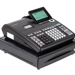 15 Best Cash Registers for Small Businesses