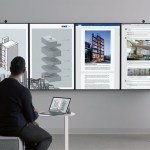 Microsoft Surface Hub 2 Could Be Your Business's Ultimate Collaboration Tool