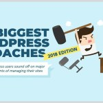 Survey Reveals Top Challenges Businesses Face Using WordPress