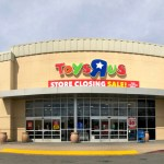 Apply These 7 Strategies to Capture Toys 'R' Us Customers for Your Small Toy Retailer