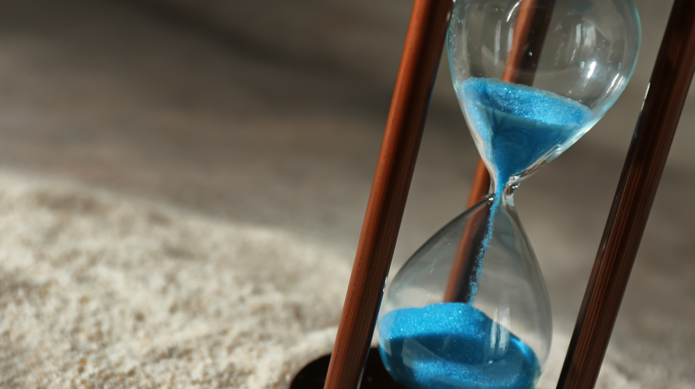 5 Time Management Systems for Small Business Owners