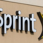 Sprint Launches the IoT Factory for Small Business