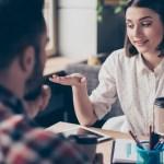 Moonlighting Doesn't Impact Your Employee's Job Performance, Study Says