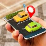 Best 11 Parking Apps for Entrepreneurs who Travel for Business