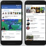 Facebook Level Up Program Expands to Help Small Game Development Businesses