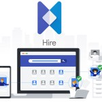 Small Businesses Streamline Recruiting with New Google Hire