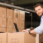 Apply These 6 Tips to Improving Productivity and Efficiency in Your Warehouse