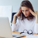 9 Effective Ways the Pros Use to Identify Struggling Employees