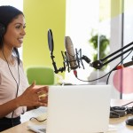 Podcasts to Help You Run your Business, Here are 15 Chosen by the Experts