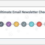 Creating Great Business Newsletters Doesn't Have to be Hard, See This (INFOGRAPHIC)