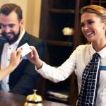 TripAdvisor Report Stresses Importance of Digital Marketing for Destination Businesses