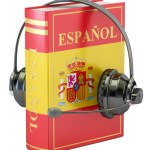 Looking for Spanish Language Learning Software for Small Business? See These Options