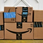 Say What? Small Businesses Racked Up More Than $1 Billion in Sales During Amazon Prime Day