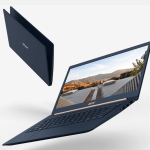 Acer Touts New Lightweight Laptops with Real Computing Power for Business
