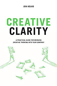 Gain Creative Clarity Without Running Into a Wall