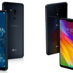 New G7 Smartphones From LG Might Benefit Business – Depending on the Price