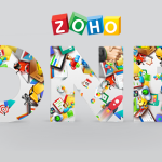 Zoho One Overhaul Aims to Help Small Businesses Benefit from AI and Machine Learning