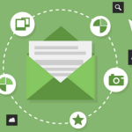 Do You Need an Email List for Small Business Success?