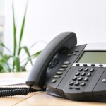 The A-Z of VoIP Phone Systems and How They can Transform Your Business