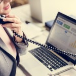 6 Ways Answering Your Own Phone Harms Your Business, and What You Should Do Instead